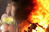 La Nit de Foc