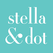 YOU ARE RECEIVING THIS BECAUSE YOU'VE BEEN A PAST STELLA & DOT HOSTESS, OR A CUSTOMER AT A TRUNK SHOW, YOU WERE A CORPORATE LEAD GIVEN TO ME, OR YOU'RE A FRIEND WHO HAS EXPRESSED INTEREST IN SHOPPING MY SAMPLE SALE!