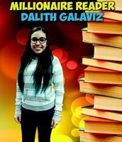 Dalith Galaviz