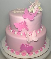 Cake Two