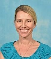 Cassandra Varnell