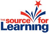 Sponsored by The Source for Learning