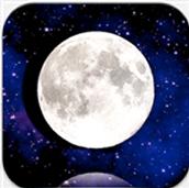 Moon *FREE