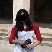 odisha escort services