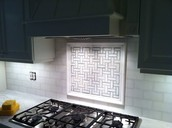 WILLIAM R. BONNEWITZ CUSTOM TILE AND STONE, LLC