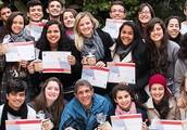 Spanish courses in Argentina