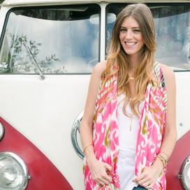 Amy Garner Kennison profile pic