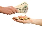 What is a Pawn Loan?