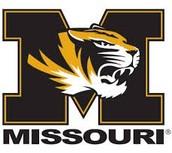 Mizzou Alumni Scholars Program