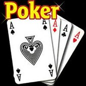 Which are the ideal poker web-sites for video gaming?