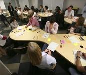 Workshop Entrepreneuring