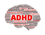 ADHD- Side Effects