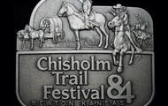 CT Festival
