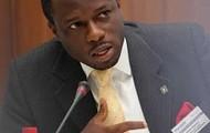 Dr. Noel Akpata