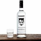 ВОДКА(Vodka) ¥100