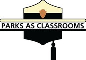 Parks As Classrooms