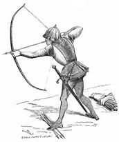 Technology of Feudal Warfare