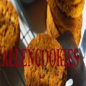Intro to AllenCookies