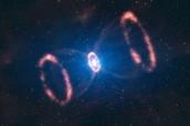 Pulsar Stars