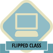 Course 4: The Flipped Classroom (3 Credit Hours)