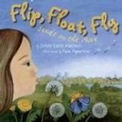 Flip, Float, Fly: Seeds on the Move ~ JoAnn Early Macken