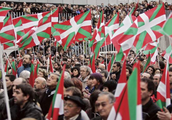 Basque citizens