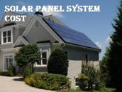 Realities Of Solar Setup For Solar Electric Systems