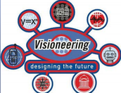 Visioneering 2016 at SMU.