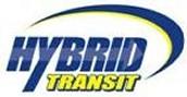 Hybrid Transit Systems INC
