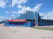 Christensen Stadium
