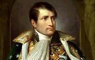 Napolean Bontarte