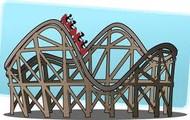 Epiglottis Roller Coaster