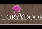 Visit Our Florist Shop in Egypt