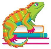 Book Fair Preview Videos