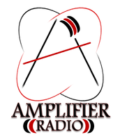 Logo van Amplifier