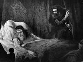 macbeth killing macduff