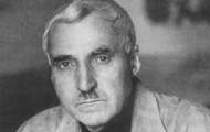 Симонов Константин Михайлович (1915-1979)
