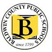 Education Technology Support Services, Baldwin County Public Schools