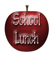 Last Day to Charge School Lunch - May 13th