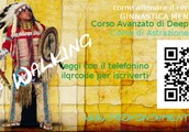 DEEP WALKING CORSO AVANZATO