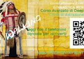 DEEP WALKING CORSO AVANZATO