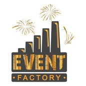 We are EVENT FACTORY