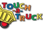 """Touch a Truck"" Coming Soon"