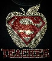 2017 Teacher Transfer