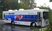 JobLink Mobile Classroom