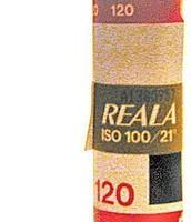 A spool of 120 roll film