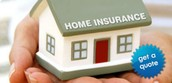ADVANTAGES OF BUYING DWELLING INSURANCE.
