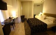 Superior rooms with Seaview
