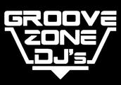 SPONSORED BY: GROVE ZONE DJs