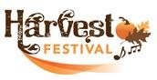 2015 Harvest Festival